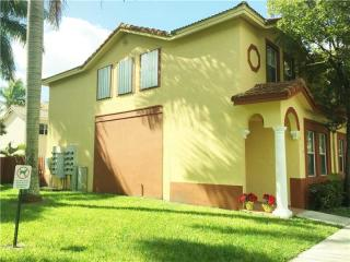 5470 Northwest 107th Avenue #816, Doral FL