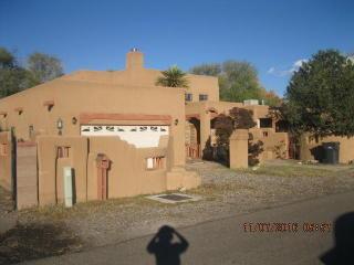 814 Artie Road Northwest, Albuquerque NM