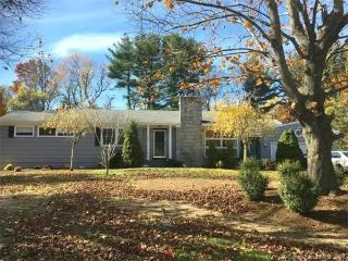 752 Mapleview Drive, Orange CT