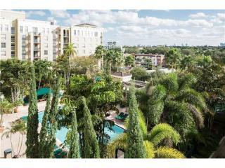 520 5th Avenue #3501, Fort Lauderdale FL
