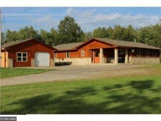 Address Not Disclosed, Princeton, MN 55371