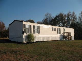 568 Jm Lovelace Road, Ellenboro NC