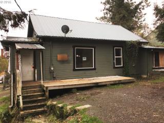 824 West A Loop, Rainier OR