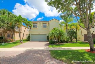 9031 Alexandra Circle, Wellington FL