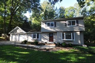 89 Fawnridge Drive, Long Valley NJ