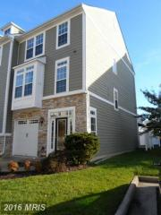 316 Monroe Point Dr, Colonial Beach, VA 22443