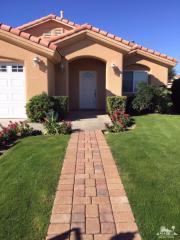31145 San Miguelito Dr, Thousand Palms, CA 92276