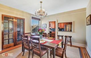 3533 76th Street #52, Queens NY
