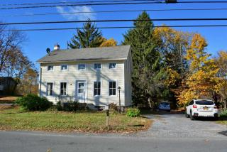25 North Road, Highland NY