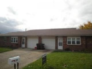 208 Oxford Dr, Greenville, OH 45331