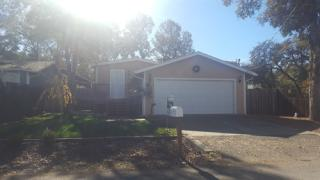 15933 35th Ave, Clearlake, CA 95422