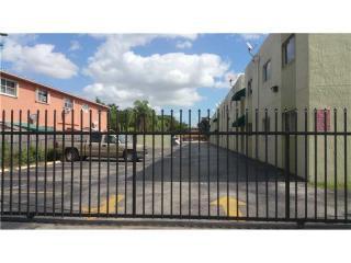2565 West 56th Street #112, Hialeah FL