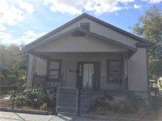 2824 North 19th Street, Tampa FL