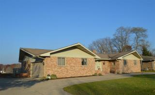 29153 County Road 16, Elkhart IN