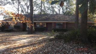 312 Timber Lane, Albany GA