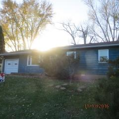 128 East 5th Street, Coal Valley IL