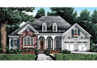 1756 Apple Grove Lane, Knoxville TN
