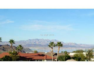929 Vista Lago Way, Boulder City NV