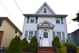 112 Hendel Avenue, North Arlington NJ