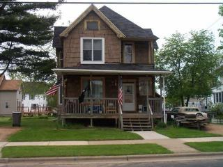 710 Lincoln Street, Antigo WI