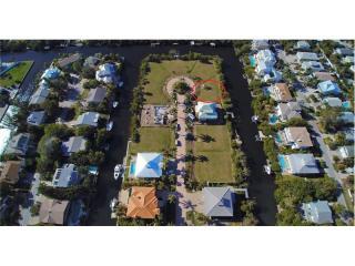 516 Villa Rosa Way, Anna Maria FL
