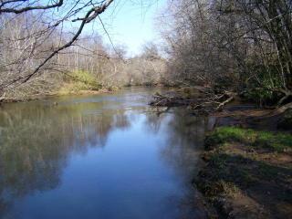 Die Bend Road, Murphy NC