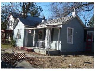 3102 Groveland Avenue, Richmond VA