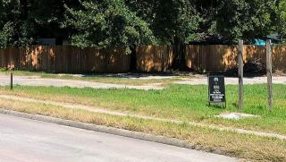 8718 West Montgomery Road, Houston TX