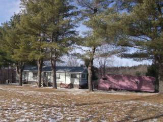 279 Posson Hill Road, Middleburgh NY