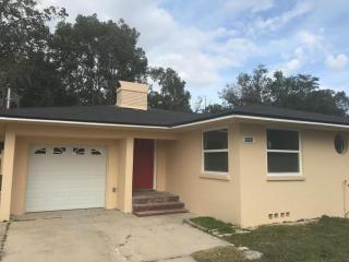 2031 Inwood Terrace, Jacksonville FL