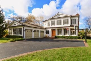 480 Holland Court, Lake Forest IL