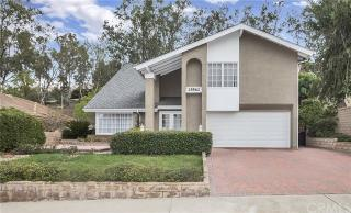 25562 Sarita Drive, Laguna Hills CA