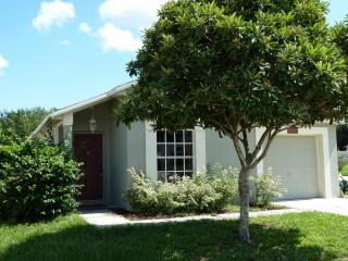 212 Burnsed Pl, Oviedo, FL 32765