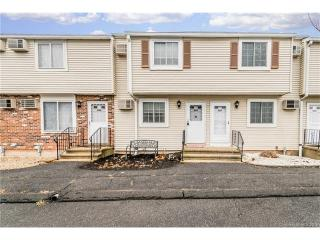 161 Cynthia Lane #E6, Middletown CT