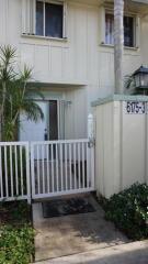 6175 Riverwalk Lane #3, Jupiter FL