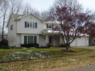 2833 Madeira Drive, Erie PA