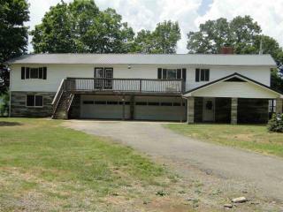 14785 State Highway 58 South, Decatur TN