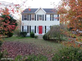 659 Welsh Drive, Ruther Glen VA
