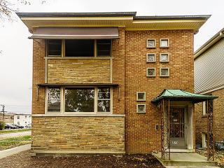 829 Lathrop Avenue, Forest Park IL