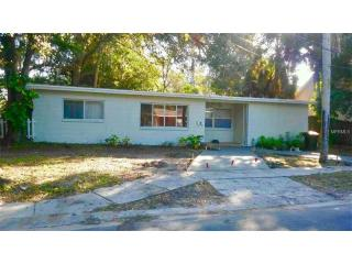 844 35th Avenue S, Saint Petersburg FL