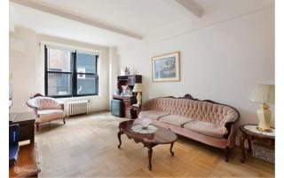 310 West 106th Street #2D, New York NY