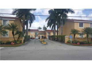 4691 Northwest 9th Street #102, Miami FL