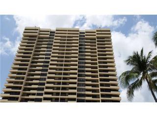 2555 Collins Avenue #1200, Miami Beach FL