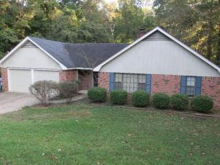 103 Hilldale Drive, Vicksburg MS