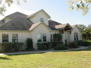 18515 The Entrance Road, Dripping Springs TX