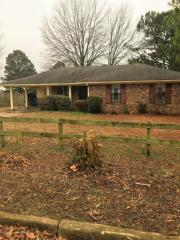 10529 French Fort Drive, Olive Branch MS