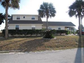 538 Tarpon Avenue, Fernandina Beach FL