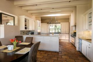 33 Parkside Dr, Santa Fe, NM 87506