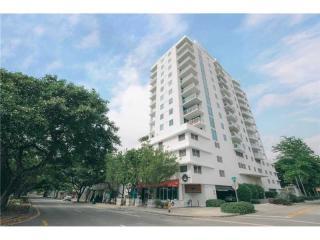 1401 Southwest 22nd Street #PH-2, Miami FL