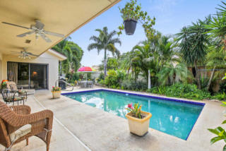 260 East River Park Drive, Jupiter FL